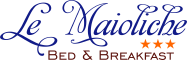 lemaioliche-logo-bb