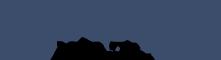 lemaioliche-logo-home